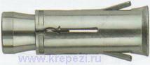 Анкер FHY A4 нержавеющая сталь